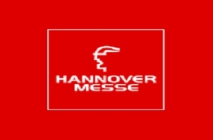 HANNOVER MESSE 하노버 산업박람회